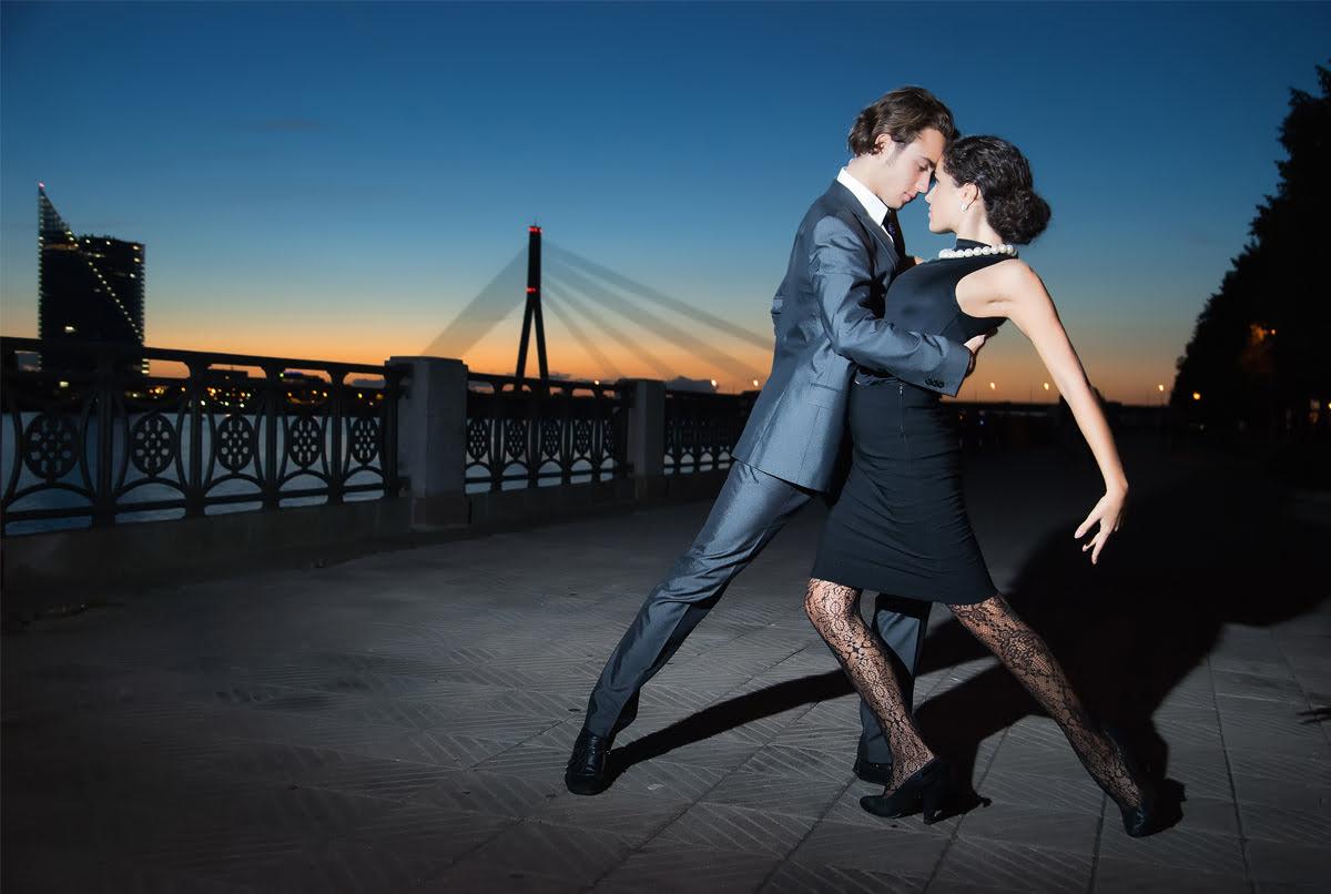 Imagini pentru dans senzual
