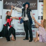arthur-murray-a-night-at-the-movies-21