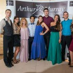 arthur-murray-a-night-at-the-movies-24