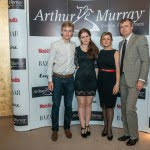 arthur-murray-a-night-at-the-movies-45