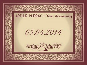arthur-murray-1-year