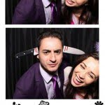 arthur-murray-1-year-foto-booth-05