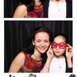 arthur-murray-1-year-foto-booth-08
