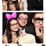 arthur-murray-1-year-foto-booth-09