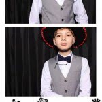 arthur-murray-1-year-foto-booth-11