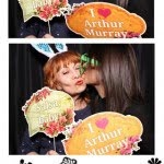 arthur-murray-1-year-foto-booth-12
