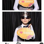 arthur-murray-1-year-foto-booth-24