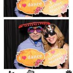 arthur-murray-1-year-foto-booth-57