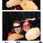 arthur-murray-1-year-foto-booth-66