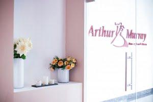_Arthur Murray Anti Astenie_1493