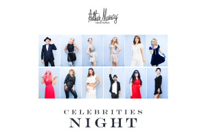 am-celebrities-night