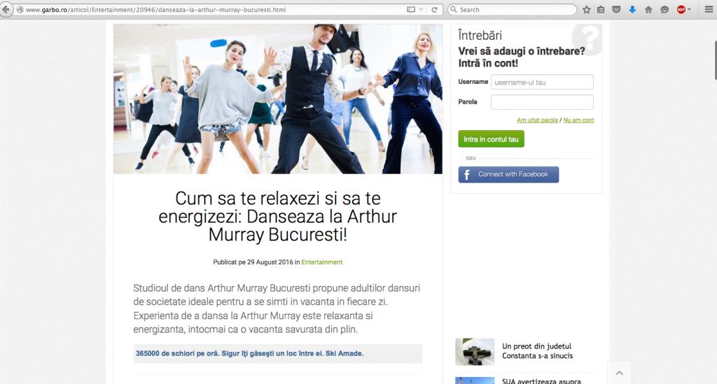 arthur-murray2