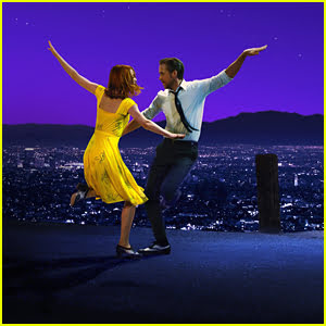 lalaland-dwts-number