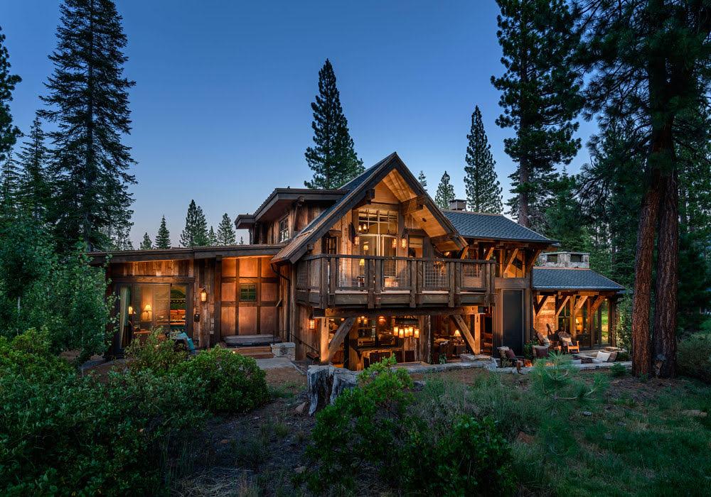 Austin-Cabin-Walton-Architecture-exterior