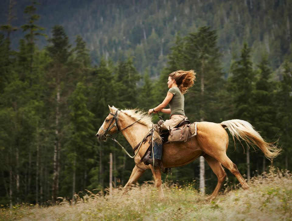 Woman-riding-horse-GettyImages-83163368-58dfea073df78c51623a2bf7