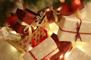 gift-wrapping-party-2