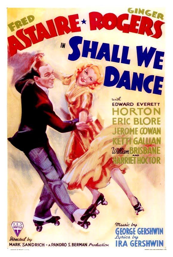 shall-we-dance-700064l