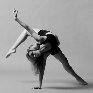 ea99cbaacde09dbb6b94c9a9cc5de42e--just-dance-dance-dance-dance
