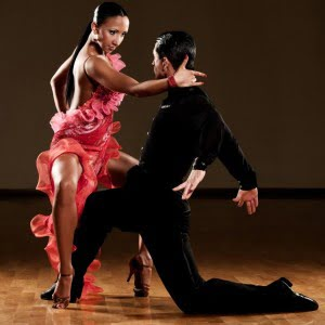 will-salsa-dancing-help-me-lose-weight_1-1024x1024