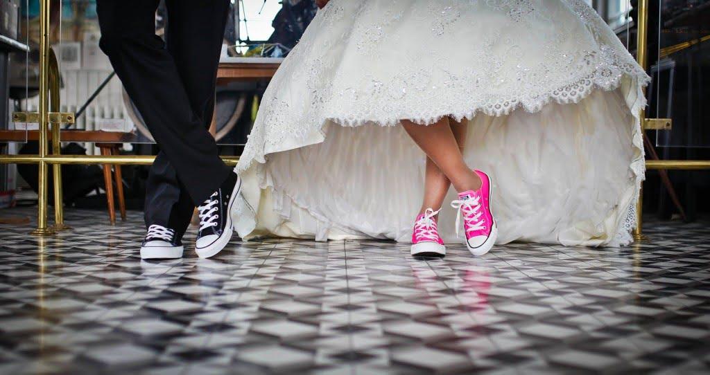 dans de nuntă