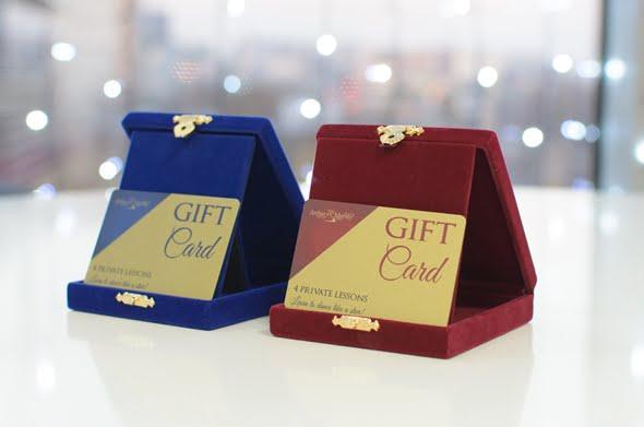 gift-card-arthur-murray