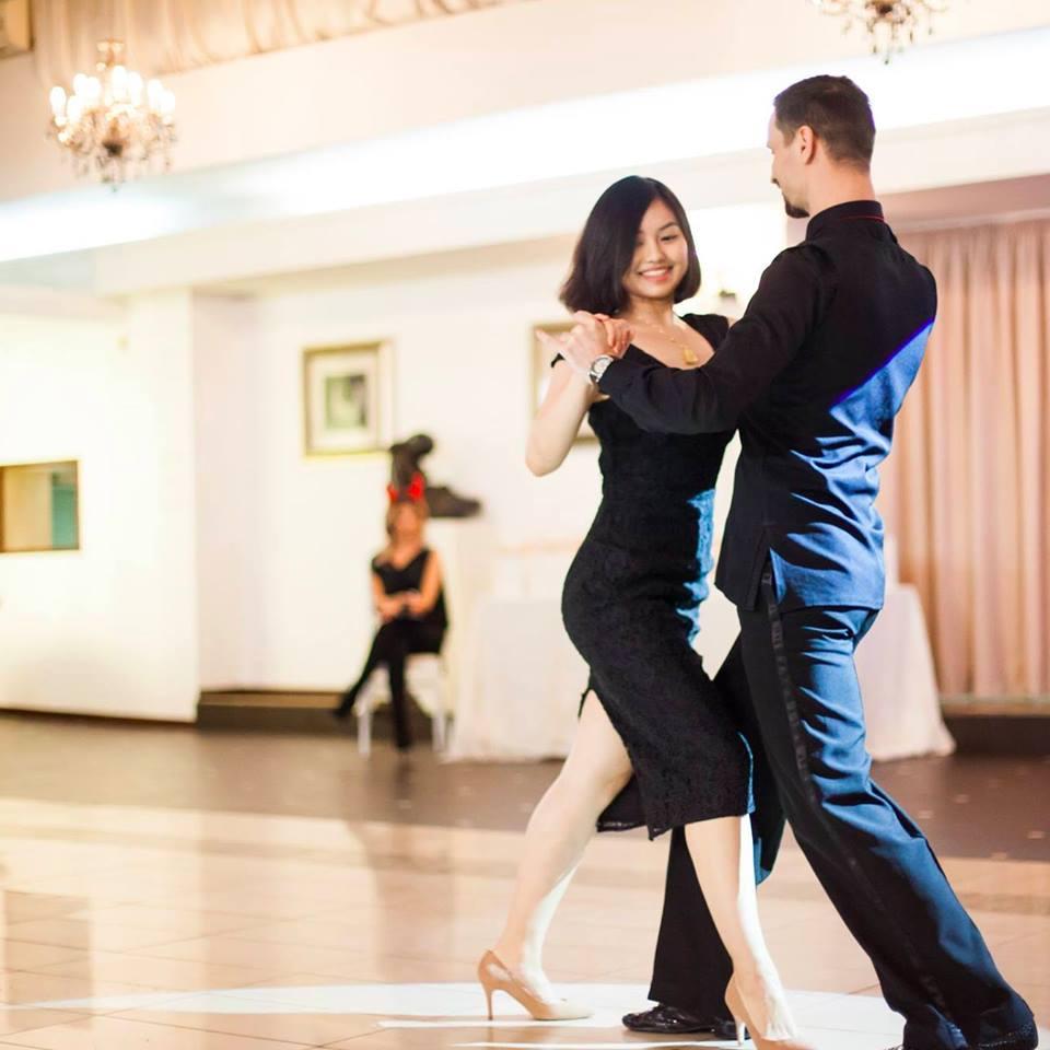 pierderea în greutate tango cum să îndepărtați grăsimea din piept