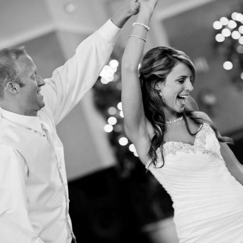 dansuri de nuntă